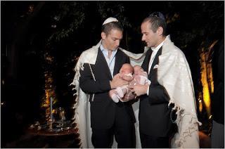 Pluraliteit in het Jodendom   BEST JEWISH STUDIES